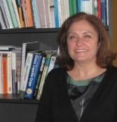 M. Inés Mínguez